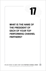 99Questions_standard_Page_033